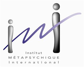 The Institut Métapsychique International