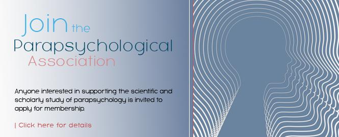parapsychology books pdf free